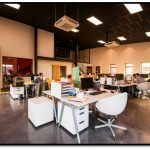 Crucial Tips for Maintaining Epoxy Flooring