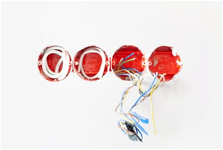 Understanding the Risks of Outdated Wiring