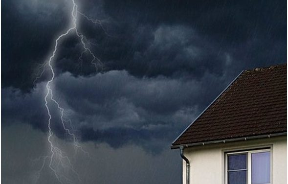 Home Insurance & Climate Change: How Do They Relate?