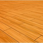 Getting Rid of a Dingy Floor: 4 Benefits of Upgrading Your Office Flooring