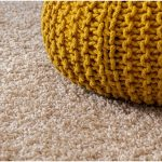 Winter's here: The Most Durable Flooring Option
