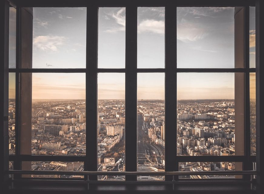 Everything You Need to Know About Sound Reduction & Impact Windows