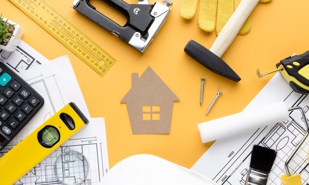 Making Changes to a Custom Home Design—What You Need to Know