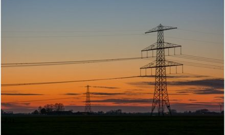 The National Electric Code And The Best Practices: An Overview