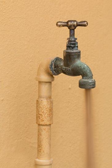 licensed-plumbing-professionals