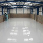 MMA Flooring—Frequently Asked Questions