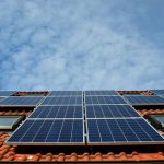 Here's Why You Shouldn't Ignore Solar Panel Cleaning