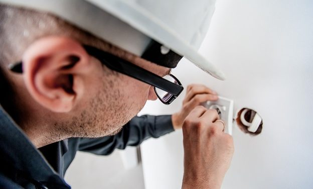 The Signs of a Faulty Circuit Panel