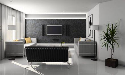 Polished Concrete and Epoxy Flooring: A Head-to-Head Comparison