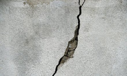 Signs of Damaged Home Foundations