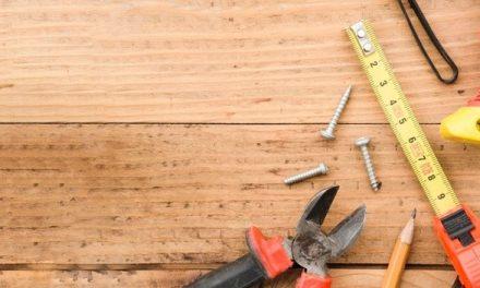 Top 4 Fire Retardant Building Materials