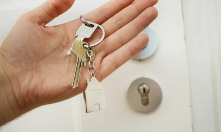 4 Things To Look For In A Professional Locksmith Service