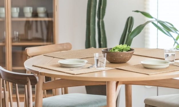 Assessing Your Furniture's Needs