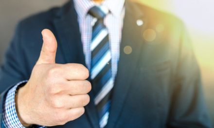 3 Reasons to Work with a Realtor