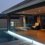LED Lighting—A Perfect Choice to Harmonize Your Backyard