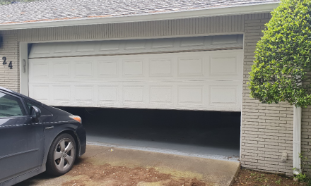 Investing In An Automated Garage Door: Is It Worth The Investment?