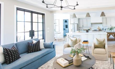 6 Effortless Design Tips for Making Your Houston Home More Kid-Friendly