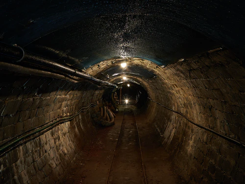 6 Signs of Sewer Backup