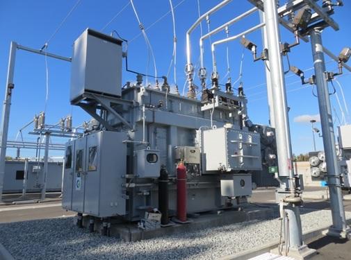 Ultimate Standby Generator Maintenance Checklist