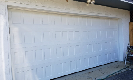 Talk About Transformations: Here's How To Convert Your Garage
