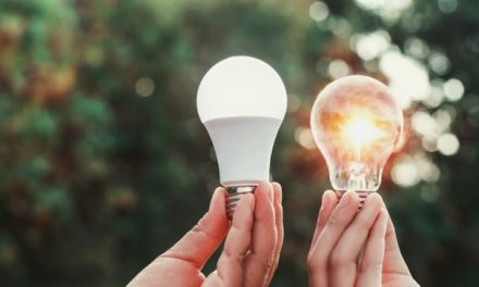 Is LED Lighting Adding to the Sustainability Movement?