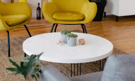 Steal the Look: Vibrant Interior Spaces That Will Instantly Brighten Your Day