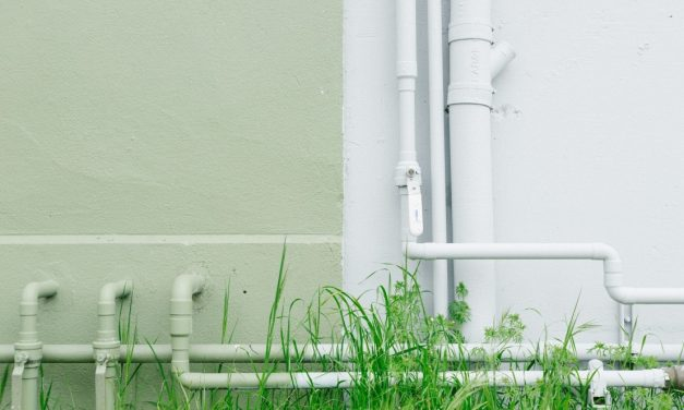 A Homeowner's Guide to Emergency Plumbing Solutions