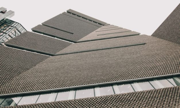 3 Ways to Optimize Your Roof for Maximum Energy Efficiency