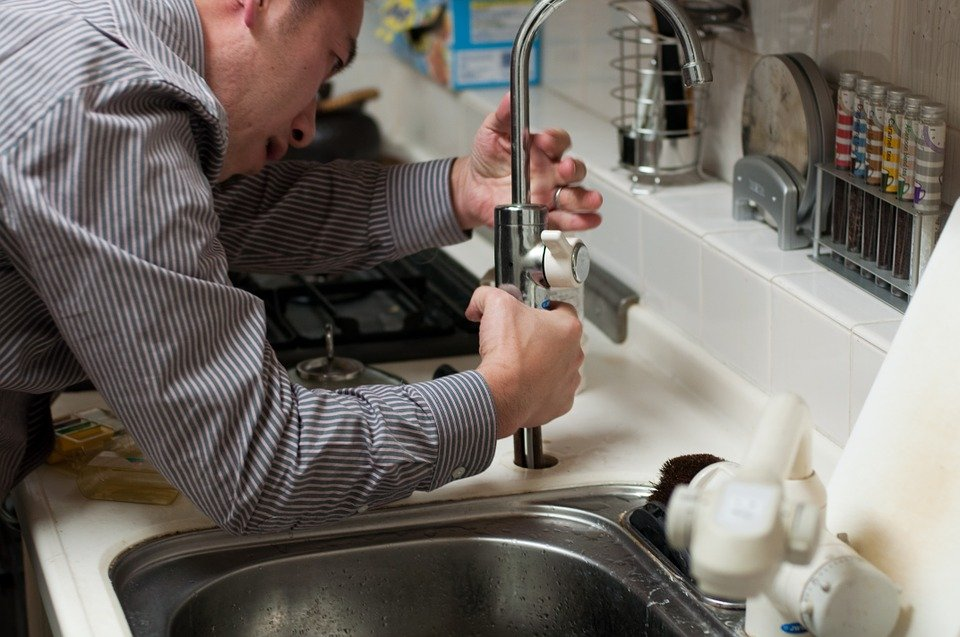 What To Look For In An Ideal Plumbing Company