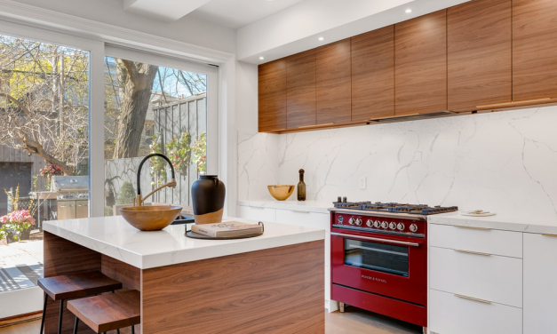 9 Ideas for Revamping Your Kitchen Cabinets: 2020 Edition