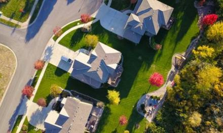 How to Choose a Residential Roofing Contractor?