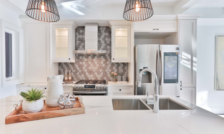 Kitchen Remodeling Tips When Preparing Your Home For Sale