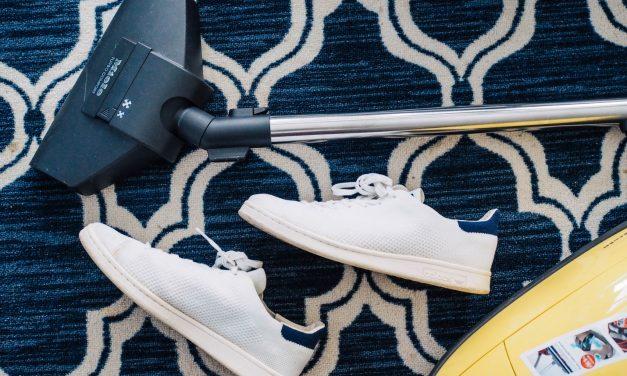 3 Ways to Make Sure Your Carpet Lasts Longer