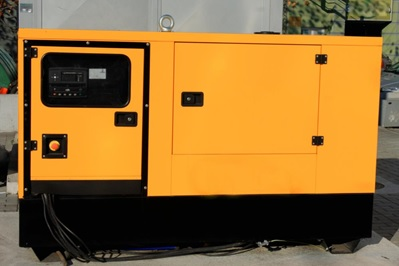3 Reasons to Get A Generator Installed at Your Office