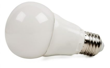 3 Signs Your Lights Require Replacement