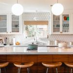 3 Important Steps To Follow During Cabinet Repairs