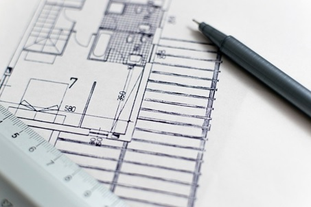 Things to Consider Before Beginning A Construction Project