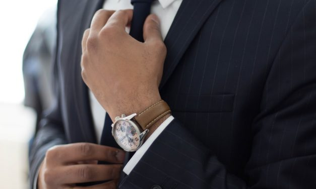 Caring For Custom-Made Suits