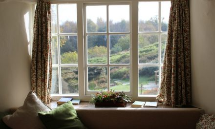 5 Reasons You Should Replace Your Windows