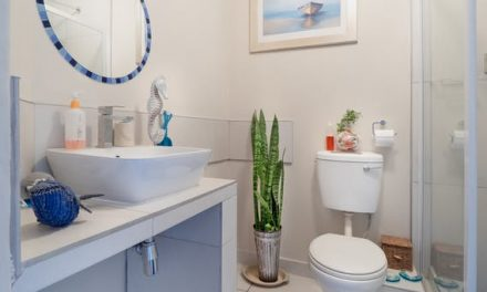 7 Signs It's Time To Install A New Toilet