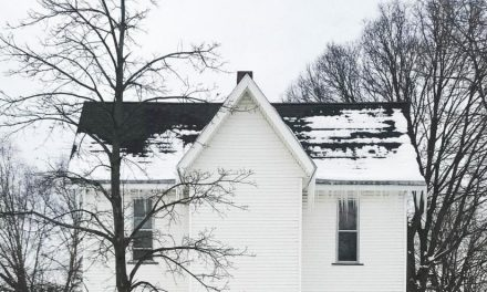 Back from your Holidays? Here's How You Can De-Winterize Your Home in 12 Easy Steps