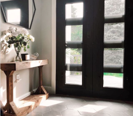 Simplifying Your Home in Raleigh, NC with Iron and Steel Doors