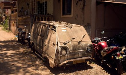 Important Things You Should Know Before You Choose a Junk Car Removal Service
