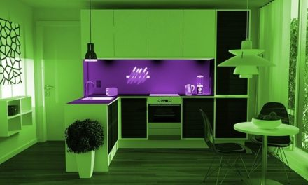 3D Color Rendering—A Complete Guide for Homeowners