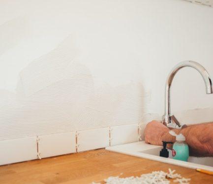 The Most Common Plumbing Emergencies