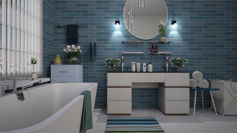 Trending Tiles: 5 Tile Designs Homeowners Are Loving In 2021