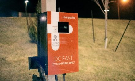 The Issues with Electric Vehicle Charging