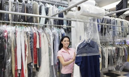 4 Benefits Of Choosing A Reliable And Professional Dry-Cleaning Service