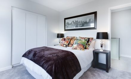 Tips to Redesign Your Bedroom on a Budget