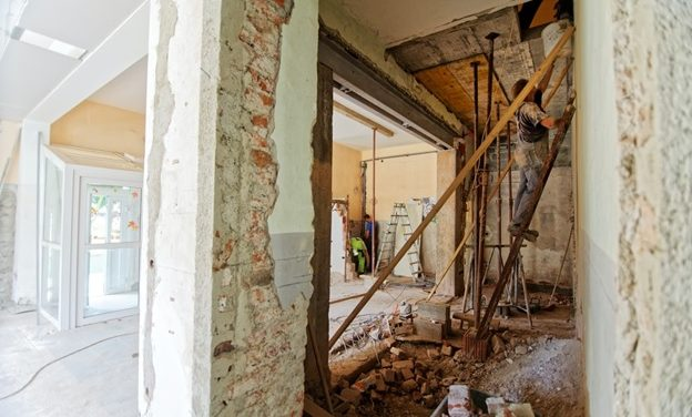 Remodeling vs. Renovation: What's The Difference?